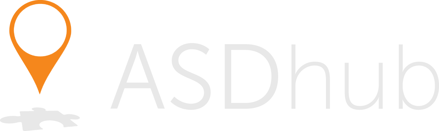 ASD Hub