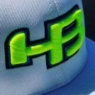 HB Sports Inc.