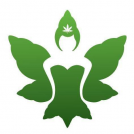 Emerald Fields Manitou Recreational Dispensary