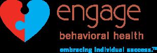 Engage Behavioral Health