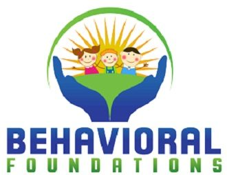 Behavioral Foundations