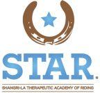 Shangri-La Therapeutic Academy of Riding (STAR)