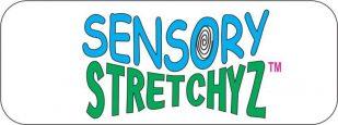 Sensory Stretchyz