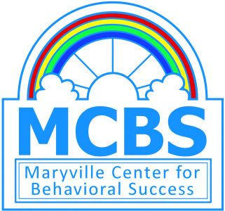 Maryville Center for Behavioral Success