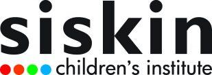 Siskin Children's Institute