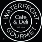 Waterfront Gourmet Cafe & Deli