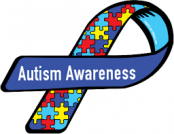 Kingsport Autism Support Group
