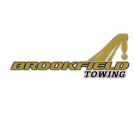 Brookfield Towing