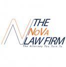 The NoVa Law Firm