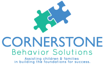 Cornerstone Behavior Solutions