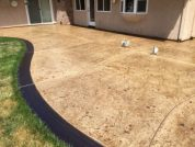 Integrity Landscaping and Concrete