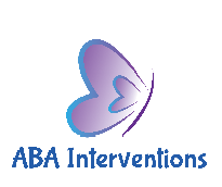 ABA Interventions