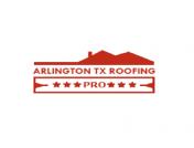 Arlington Roofing Company – ArlingtonTxRoofingPro