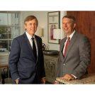 Brockwell Smith LLC