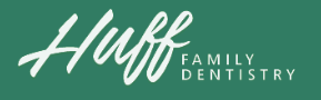 Huff Family Dentistry