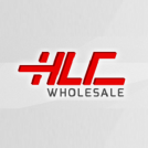 HLC Wholesale Inc