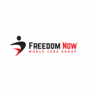 Freedom Now Clinic